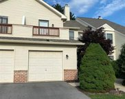 152 Lindfield, Macungie image