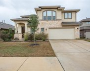 118 Pincea Place, San Marcos image