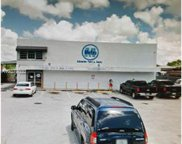 3491 Nw 79th St, Miami image
