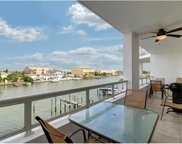 100 Bayside Drive Unit 202, Clearwater Beach image