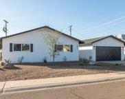 6407 E Sheridan Street, Scottsdale image