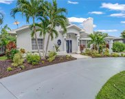 1213 Hopedale Dr, Fort Myers image