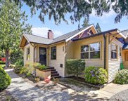 5903 38th Ave SW, Seattle image