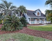 96314 LIGHT WIND DRIVE, Fernandina Beach image