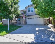 185 Crawford Dr, Brentwood image