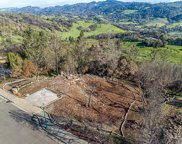 3960 Shelter Glen Way, Santa Rosa image