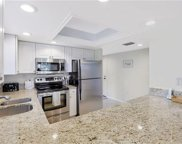 801 S Collier Blvd Unit N-301, Marco Island image