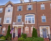 8905 AMELUNG STREET, Frederick image