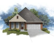 12275 Grand Wood Ave, Gonzales image