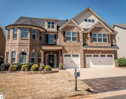 120 Fort Drive, Simpsonville image