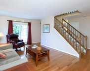 1302 Christopher Court, Downingtown image