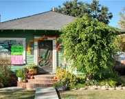 6227 Painter Ave, Whittier image