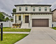 7509 S Swoope Street, Tampa image