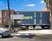 417 S Kenmore Ave, Los Angeles image