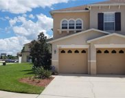 2551 Hassonite Street, Kissimmee image
