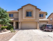 4381 E Sierrita Road, San Tan Valley image