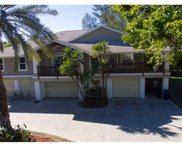 21620/622 Indian Bayou DR, Fort Myers Beach image