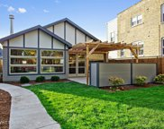 4732 North Keystone Avenue, Chicago image