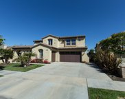 2935  Dove Canyon Drive, Oxnard image