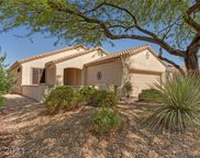 2309 Fossil Canyon Drive, Henderson image