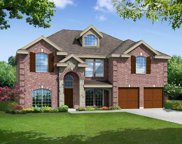 7820 Alders Gate Lane, Denton image