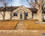 1621 S Lake Ave, Sioux Falls image