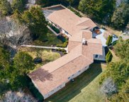 8436 DERRYMORE COURT, Warrenton image