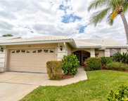 6439 Stone River Road, Bradenton image