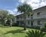 173 Lakeview Way Unit 173, Oldsmar image