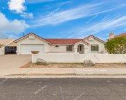 3104 E Nora Street, Mesa image