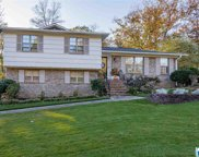 1118 Mountain Oaks Dr, Hoover image