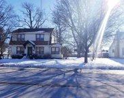 509 W Beardsley Street, Elkhart image