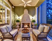 6 Sailwing Lane, Hilton Head Island image