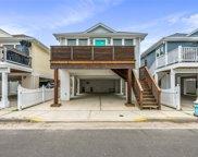 85 Tennessee  Avenue, Long Beach image