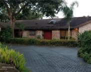 3631 N 53rd Ave, Hollywood image