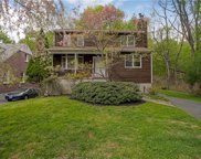 133 Hilldale  Road, Dobbs Ferry image