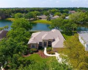 12001 Summer Meadow Drive, Lakewood Ranch image