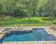621 Swan Drive, Coppell image
