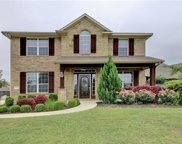5005 Scenic Lake Dr, Georgetown image