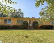 104 New Perry Road, Greenville image