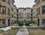 1327 West Lunt Avenue Unit 2B, Chicago image