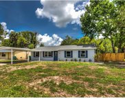 1325 Camp Avenue, Mount Dora image
