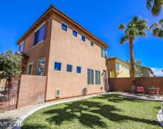 8045 RETRIEVER Avenue, Las Vegas image
