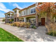 3839 Steelhead St Unit F, Fort Collins image