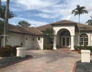 2498 Poinciana Drive, Weston image
