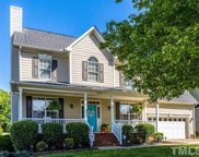 916 Clatter Avenue, Wake Forest image
