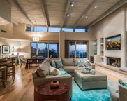 40036 N 110th Place, Scottsdale image