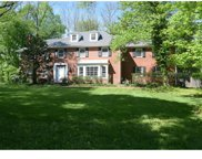 679 Deerpath Road, Yardley image