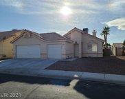1533 Applegrove Way, Las Vegas image
