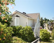 5001 38th Ave SW, Seattle image
